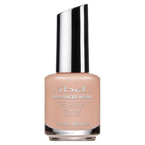IBD Advanced Wear Lacquer - Indie Oasis - #65301