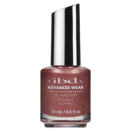 IBD Advanced Wear Lacquer - Marigold - #65346