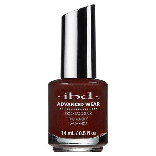 IBD Advanced Wear Lacquer - Mogul - #65355
