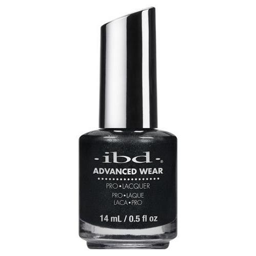 IBD Advanced Wear Lacquer - Slate - #65400