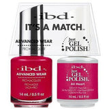 IBD It's A Match Duo - All Heart - #65499