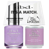 IBD It's A Match Duo - My Babe - #65527