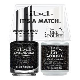 IBD It's A Match Duo - Viva La Noche - #67012