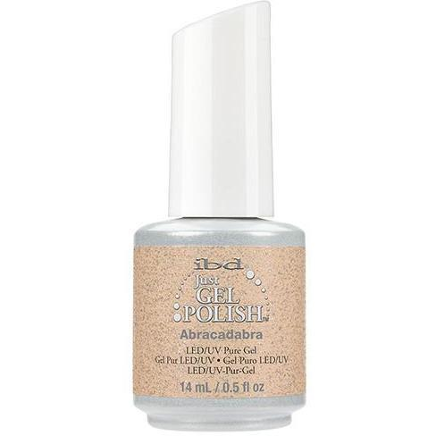 IBD Just Gel Polish Abracadabra - #56692