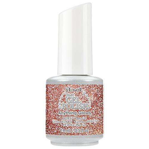 IBD Just Gel Polish Anything Glows - #67577