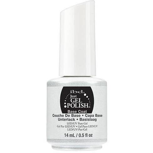 IBD Just Gel Polish - Base Coat - #56503