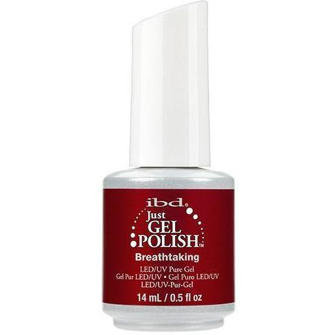 IBD Just Gel Polish Breathtaking - #56554