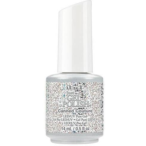 IBD Just Gel Polish - Canned Couture - #57087