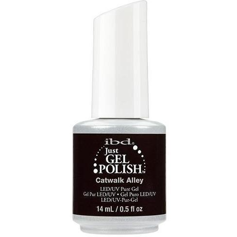 IBD Just Gel Polish - Catwalk Alley - #57084