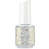 IBD Just Gel Polish - Celfie In Amalfi 0.5 oz - #57017