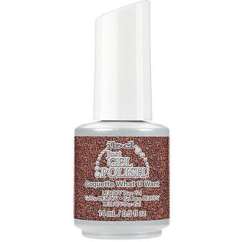 IBD Just Gel Polish - Coquette What U Want - #56915