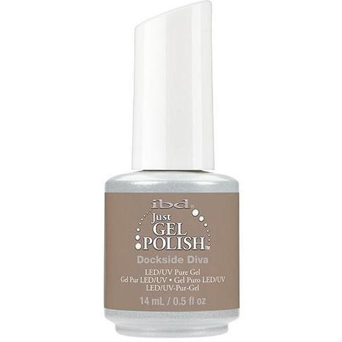 IBD Just Gel Polish - Dockside Diva - #56920