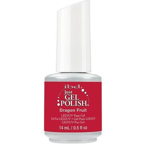 IBD Just Gel Polish Dragon Fruit - #56775