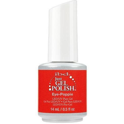 IBD Just Gel Polish - Eye-Poppie - #56851