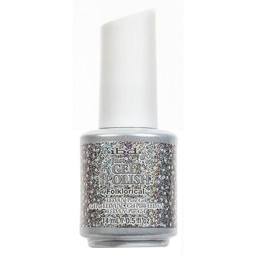 IBD Just Gel Polish - Folklorical - #56855