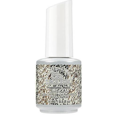IBD Just Gel Polish - Hypnotic Hold - #56984