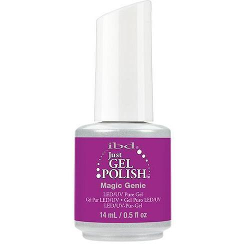 IBD Just Gel Polish Magic Genie - #56680