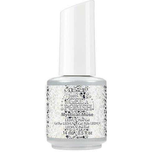 IBD Just Gel Polish - Mystical Muse 0.5 oz - #57062