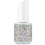 IBD Just Gel Polish Paint Riot - #56785