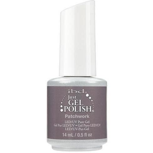 IBD Just Gel Polish - Patchwork - #56849