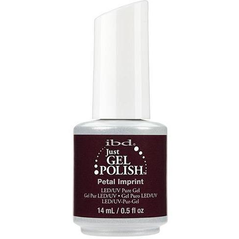 IBD Just Gel Polish - Petal Imprint - #56848