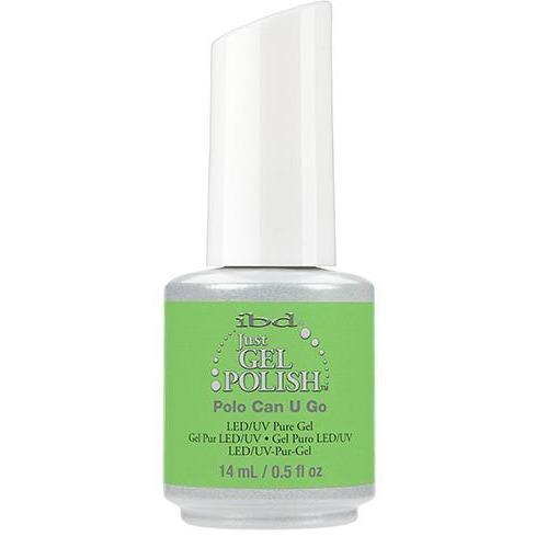 IBD Just Gel Polish - Polo Can You Go - #56925