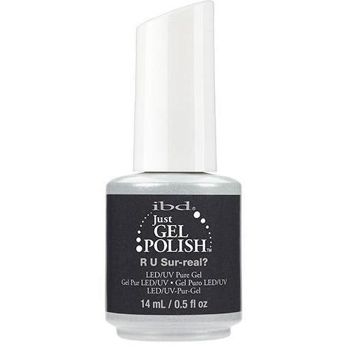IBD Just Gel Polish - R U Sur-Real? - #56979