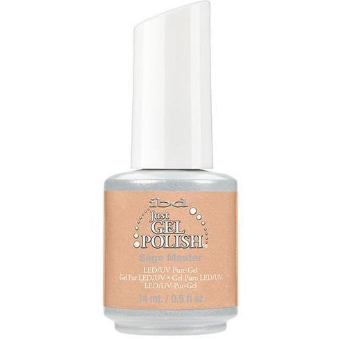 IBD Just Gel Polish Sage Master - #56577