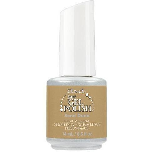 IBD Just Gel Polish Sand Dune - #56544