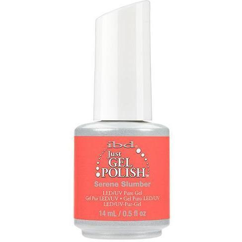 IBD Just Gel Polish - Serene Slumber 0.5 oz - #57056