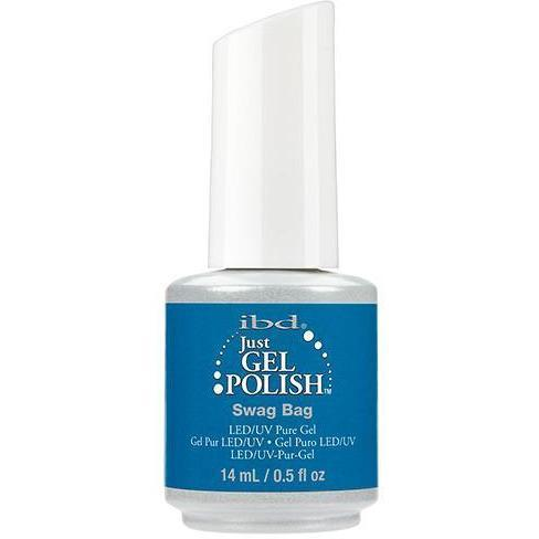 IBD Just Gel Polish Swag Bag - #56790