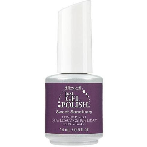 IBD Just Gel Polish - Sweet Sanctuary 0.5 oz - #57058