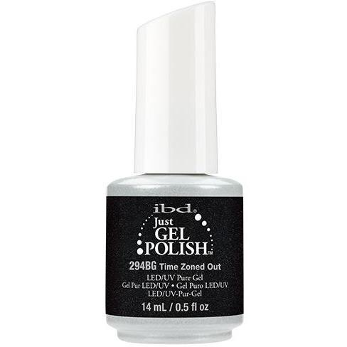 IBD Just Gel Polish Time Zoned Out - #71346