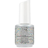 IBD Just Gel Polish - Yacht-a Yacht-a Yacht-a - #56926