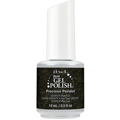 IBD Just Gel Precious Peridot - #56688