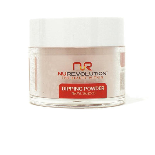 NuRevolution - Dip Powder - 24/7 2 oz - #71