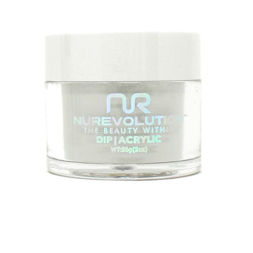 NuRevolution - Dip Powder - Stargazing 2 oz - #78