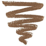 NYX Auto Eyebrow Pencil - Medium Brown - #EP03