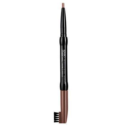 NYX Auto Eyebrow Pencil - Taupe - #EP06