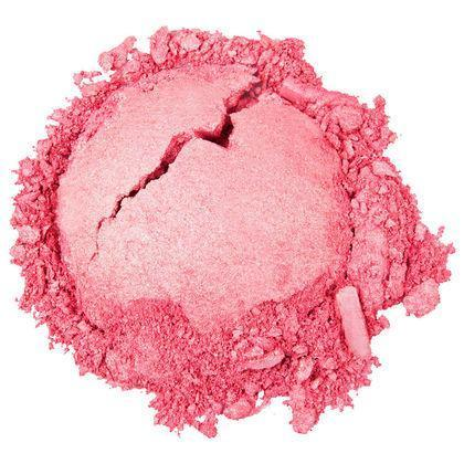 NYX - Baked Blush - Statement Red - BBL02