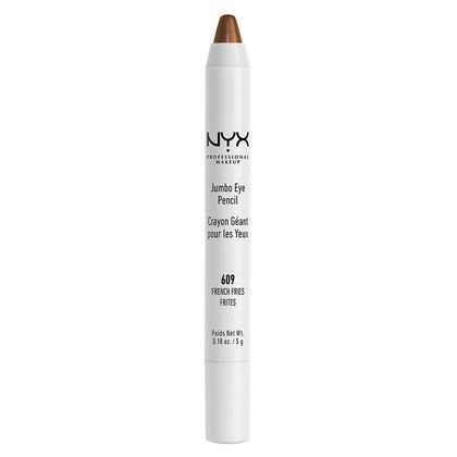 NYX Jumbo Eye Pencil - French Fries - #JEP609