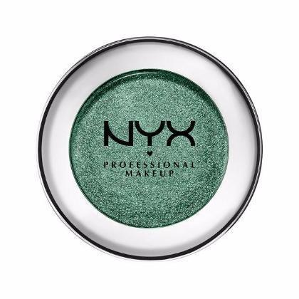 NYX Prismatic Shadow - Jaded - #PS11