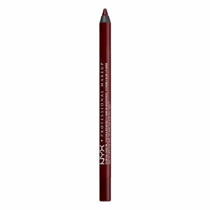 NYX Slide on Lip Pencil - Dark Soul - #SLLP01