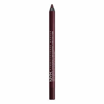 NYX Slide on Lip Pencil - Nebula - #SLLP06