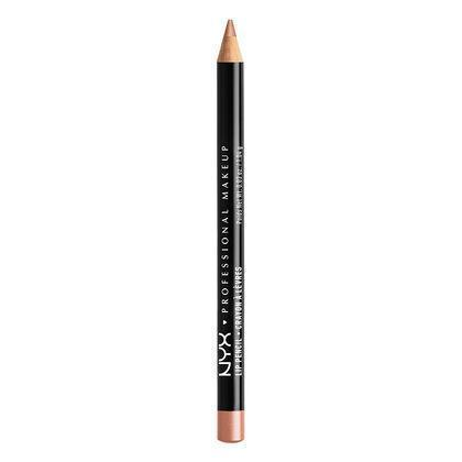NYX Slim Lip Pencil - Beige - #SPL849