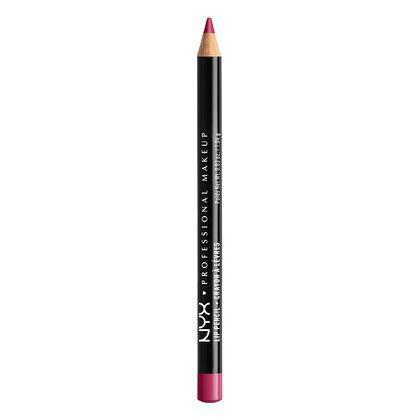 NYX Slim Lip Pencil - Bloom - #SPL836