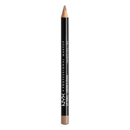 NYX Slim Lip Pencil - Cocoa - #SPL807