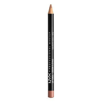 NYX Slim Lip Pencil - Natural - #SPL810
