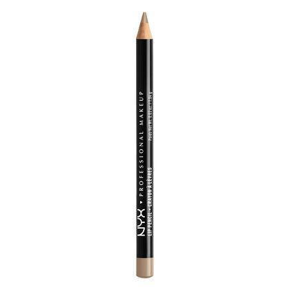 NYX Slim Lip Pencil - Toast - #SPL815
