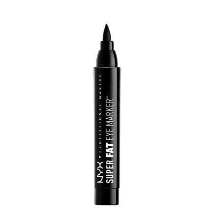 NYX Super Fat Eye Marker - #SFEM